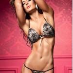 https://www.modelocaliente.com/chicas/wp-content/uploads/2011/04/206357_10150142287378292_136797368291_6623886_4467239_n-150x150.jpg