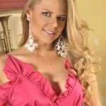 https://www.modelocaliente.com/chicas/wp-content/uploads/2011/06/Editorial-7-150x150.jpg