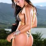 https://www.modelocaliente.com/chicas/wp-content/uploads/2012/05/DPP_0029-150x150.jpg